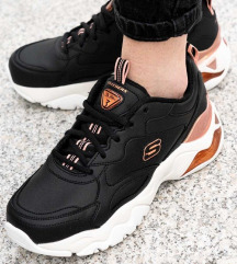 Skechers D'Lites 3.0 Air
