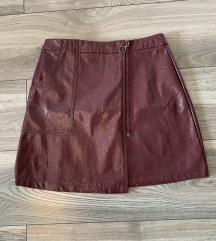 Fashionnova suknja