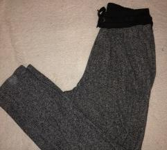 H&M hlače/trenirka