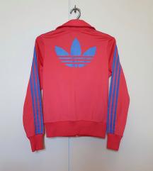 Adidas majica S