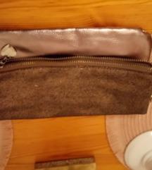 Vecernja torbica