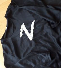Nova majica za maškare 4/6 godina