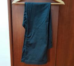 Armani Jeans-AJ hlače