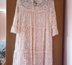 Trudnicka haljina