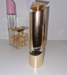 Swarovski Eau de parfum intense 50 ml