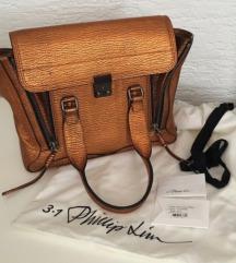 Original Phillip Lim torba Pashli