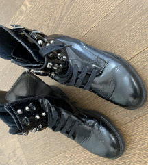 Aledona čizme