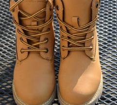 Nove proljeno-jesenske cipele vel 32