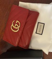 Gucci novčanik