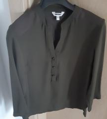 Koton nova bluza