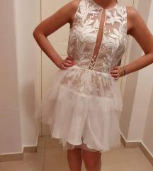 Lukabu haljina