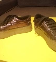 Jeffrey Campbell cipele, tenisice 39