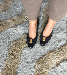 Vintage salonke kitty peta 36/37
