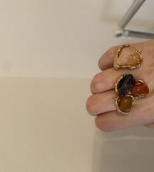 Zara prsten snižen na 50