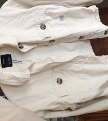 Košulja/lagana jakna