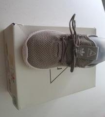 Adidas Pharrell Williams 22