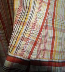 GANT muška košulja