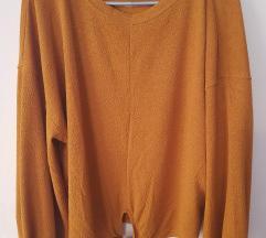 H&M bluza snizeno