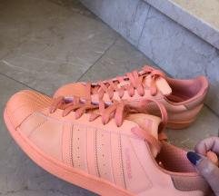 Adidas Superstar tenisice 40 2/3