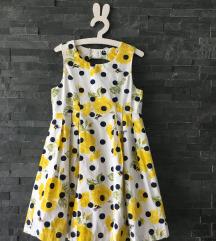 Rezz Aphorism haljina 128