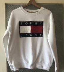 Tommy Jeans majica/ORGINAL