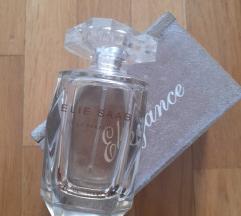 Ellie Saab parfem,60/90 ml, original