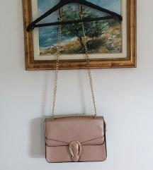 Veca torbica