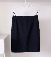 Nova Esprit suknja 38