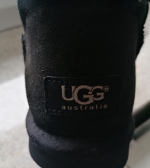 Ugg Bailey bow original
