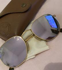 Ray Ban originalne naočale