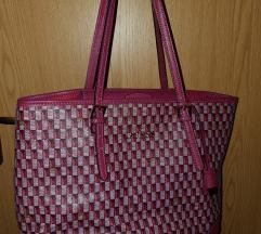 GUESS original shopper bag rezz