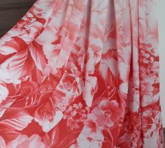 Nova svečana (šivana) haljina Sherri Hill stila