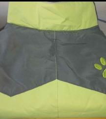 Nova kabanica za pse 45 cm