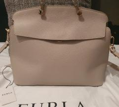 Nova Furla My piper medium torba