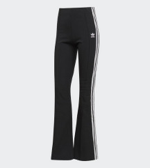 Nove Adidas hlače