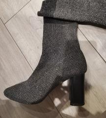 Čizme čarape