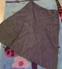 Nova suknja 46