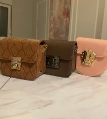 Torbice My Lovely Bag