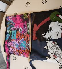 zigman i envy room torbice