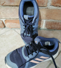 Adidas br. 36