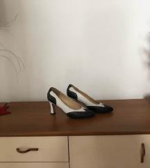 Selz Trieste cipele
