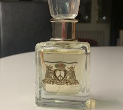 Peace Love & Juicy Couture parfem 50ml + 10 ml