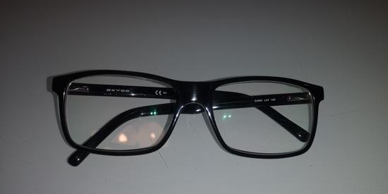 Dioptrijske naočale Oxyoo