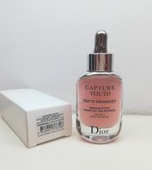 SNIŽENO 300 kn - Dior ❤️ Matte Maximizer