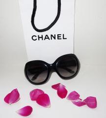 Chanel sunčane naočale - ORIGINAL - %