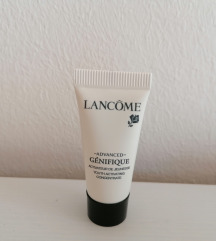lancome concetrate 5ml