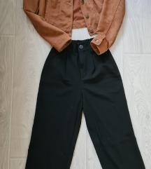 Hlace/jakna