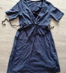 Trudnička haljina esmara 40