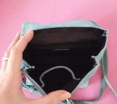 ASOS mini ruksak