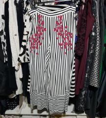 Nove Zara culottes